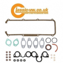 1.5 - 1.6 Diesel Head Gasket Set 068198012L Mk1/2 Golf, Jetta, Caddy, Scirocco T25